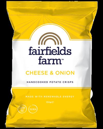 cheese-150g