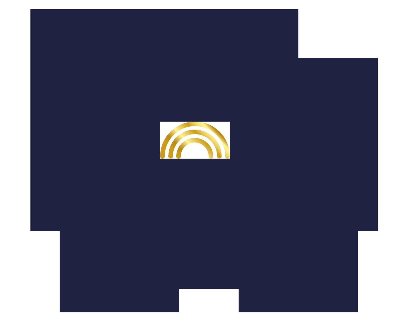 Fairfields Farm Process