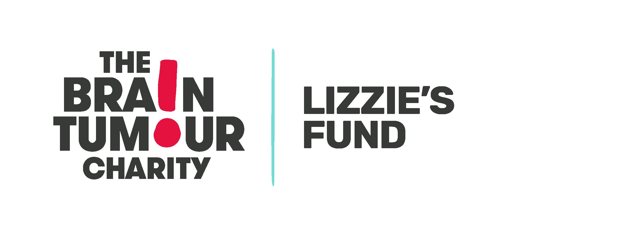 Lizzie's Fund