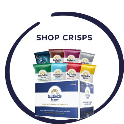 Shop Crisps